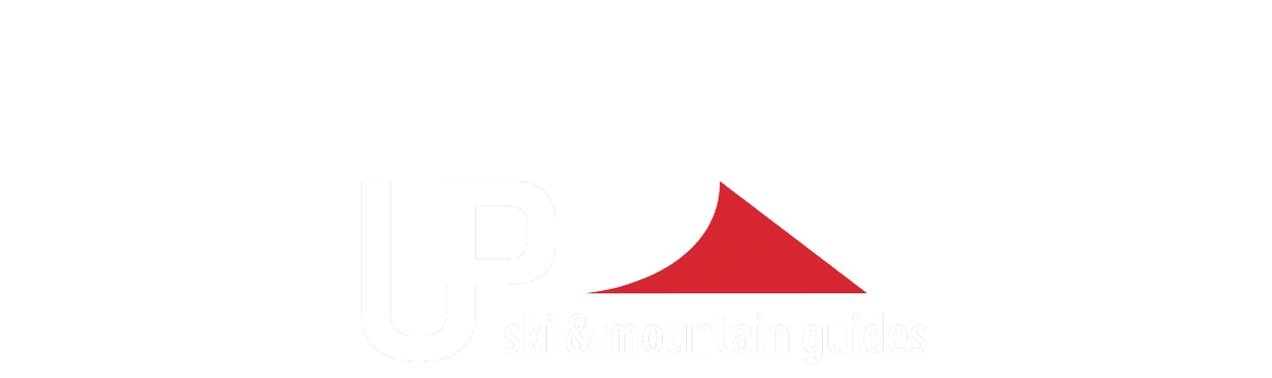 Maurienne Hors Piste